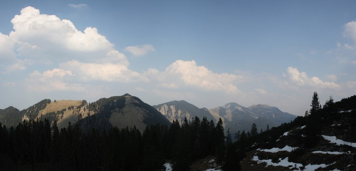 panorama_picture